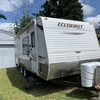 RV for Sale: 2012 HIDEOUT 19FLB