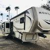 RV for Sale: 2019 MONTANA 3721RL