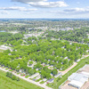 Mobile Home Park for Sale: Marshfield MHP, Marshfield, WI