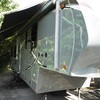 RV for Sale: 2013 GREYSTONE 3200RE