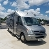 RV for Sale: 2014 UNITY U24MB