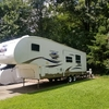 RV for Sale: 2007 Copper Canyon