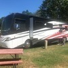 RV for Sale: 2013 SPORTSCOACH CROSS COUNTRY 385DS