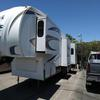 RV for Sale: 2011 5th Wheel  Outback  Sidney Ed., Las Vegas, NV
