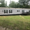 Mobile Home for Sale: SC, GAFFNEY - 2010 CLASSIC single section for sale., Gaffney, SC