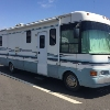 RV for Sale: 1999 Tropical 6330