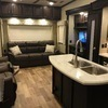 RV for Sale: 2017 COLUMBUS 377MB