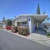 Mobile Home for Sale: Mobile - Camarillo, CA, Camarillo, CA