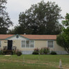 Mobile Home for Sale: Single Family Residential, Manufactured - Colt, AR, Colt, AR
