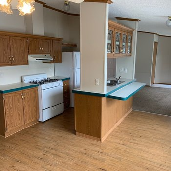 Mobile Homes for Sale near Bay City, MI on 1989 fleetwood mobile home, 1988 14 x 66 single wide mobile home, double wide trailer home,