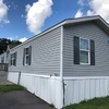 Mobile Home for Sale: SC, CHARLESTON - 2014 THE ARCH single section for sale., Charleston, SC