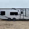 RV for Sale: 2020 8.5x24