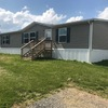 Mobile Home for Sale: PA, HONEY BROOK - 2016 THE ALI multi section for sale., Honey Brook, PA