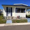 Mobile Home for Sale: **A PIECE OF PARADISE **, Dunedin, FL