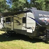RV for Sale: 2018 PUMA 28RKSS