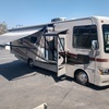 RV for Sale: 2014 WINDSPORT 27K