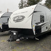 RV for Sale: 2021 CHEROKEE WOLF PACK 24PACK14+