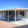 Mobile Home for Sale: #178, Picacho, AZ