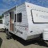 RV for Sale: 2004 Terry 220 RB