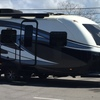 RV for Sale: 2013 AVIATOR ELECTRA