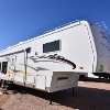 RV for Sale: 2006 NEXT LEVEL 38CKS