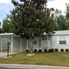Mobile Home for Sale: 2005 King