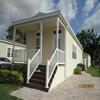 Mobile Home for Rent: 2 Bed 1 Bath 2009 Palm Harbor