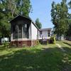 Mobile Home for Sale: Manufactured Home - Sunset Beach, NC, Sunset Beach, NC