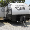 RV for Sale: 2019 274WK