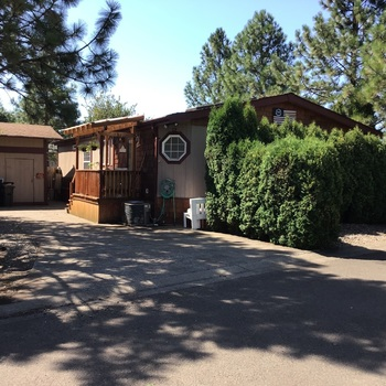 Superb 264 Mobile Homes For Sale Near Albany Or Download Free Architecture Designs Sospemadebymaigaardcom