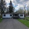 Mobile Home for Sale: Mobile Manu - Double Wide,Ranch, Cross Property - Hastings, NY, Central Square, NY
