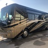 RV for Sale: 2010 ALLEGRO BUS 40QXP