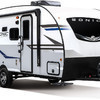 RV for Sale: 2021 SONIC LITE 150VRB