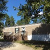 Mobile Home for Sale: SC, ELGIN - 2014 THE STEAL single section for sale., Elgin, SC