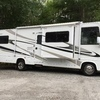 RV for Sale: 2007 HURRICANE 31D