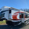 RV for Sale: 2008 X-AIRE 38CKTH