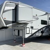 RV for Sale: 2020 ATTITUDE WIDELITE 2919SAG
