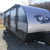 RV for Sale: 2021 26DJSE