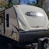 RV for Sale: 2017 MPG 3100BH