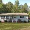 Mobile Home for Sale: Manufactured-Foundation, Ranch - Erin, TN, Erin, TN