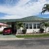 Mobile Home for Sale: 2 Bedroom 2 Bath Ranchero Village Lot 2064, Largo, FL