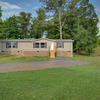 Mobile Home for Sale: Mobile/Manufactured,Residential, Manufactured - Blaine, TN, Blaine, TN