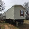 Mobile Home for Sale: SC, SPARTANBURG - 2015 EXTREME single section for sale., Spartanburg, SC