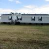 Mobile Home for Sale: Manufactured Home - Beulaville, NC, Beulaville, NC