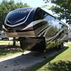 RV for Sale: 2019 SOLITUDE 384GKR