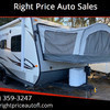 RV for Sale: 2014 JAY FEATHER 19H