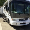 RV for Sale: 2006 GEORGETOWN 326DS