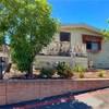 Mobile Home for Sale: Double Wide - Vista, CA, Vista, CA