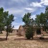 Mobile Home for Sale: Manufactured - Edgewood, NM, Edgewood, NM