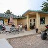 RV Park for Sale: Sold/109 sites/15 CAP/Bankable/Expandable, , NM